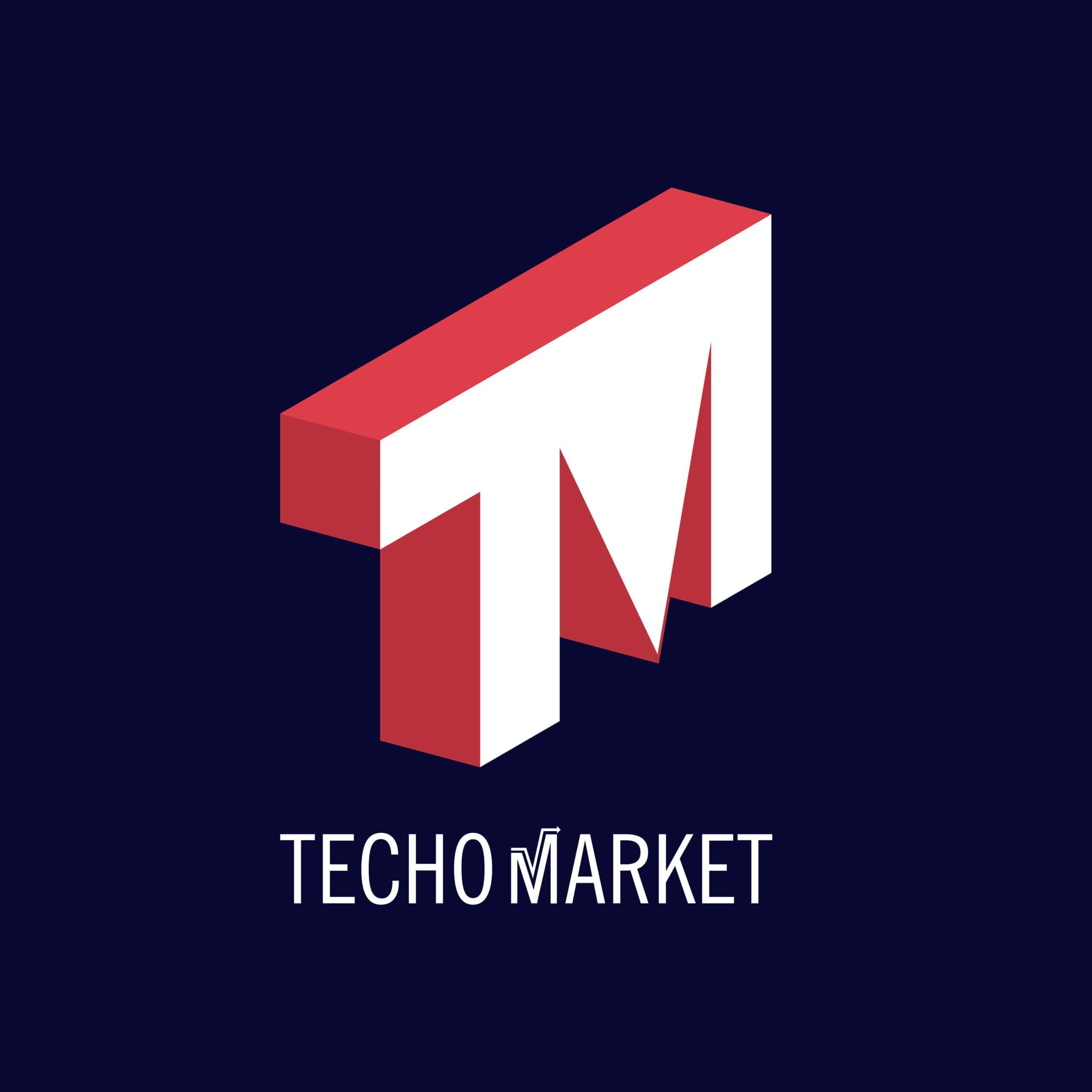 TechoMarket
