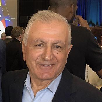 Dr. N. Farokhi